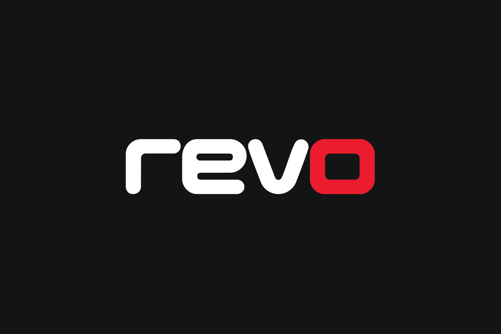 Revo Performance at CAT Automotive in Norwich