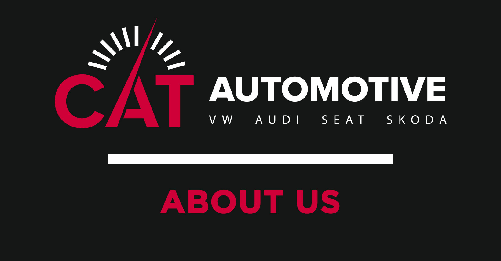 About CAT Automotive in Norwich