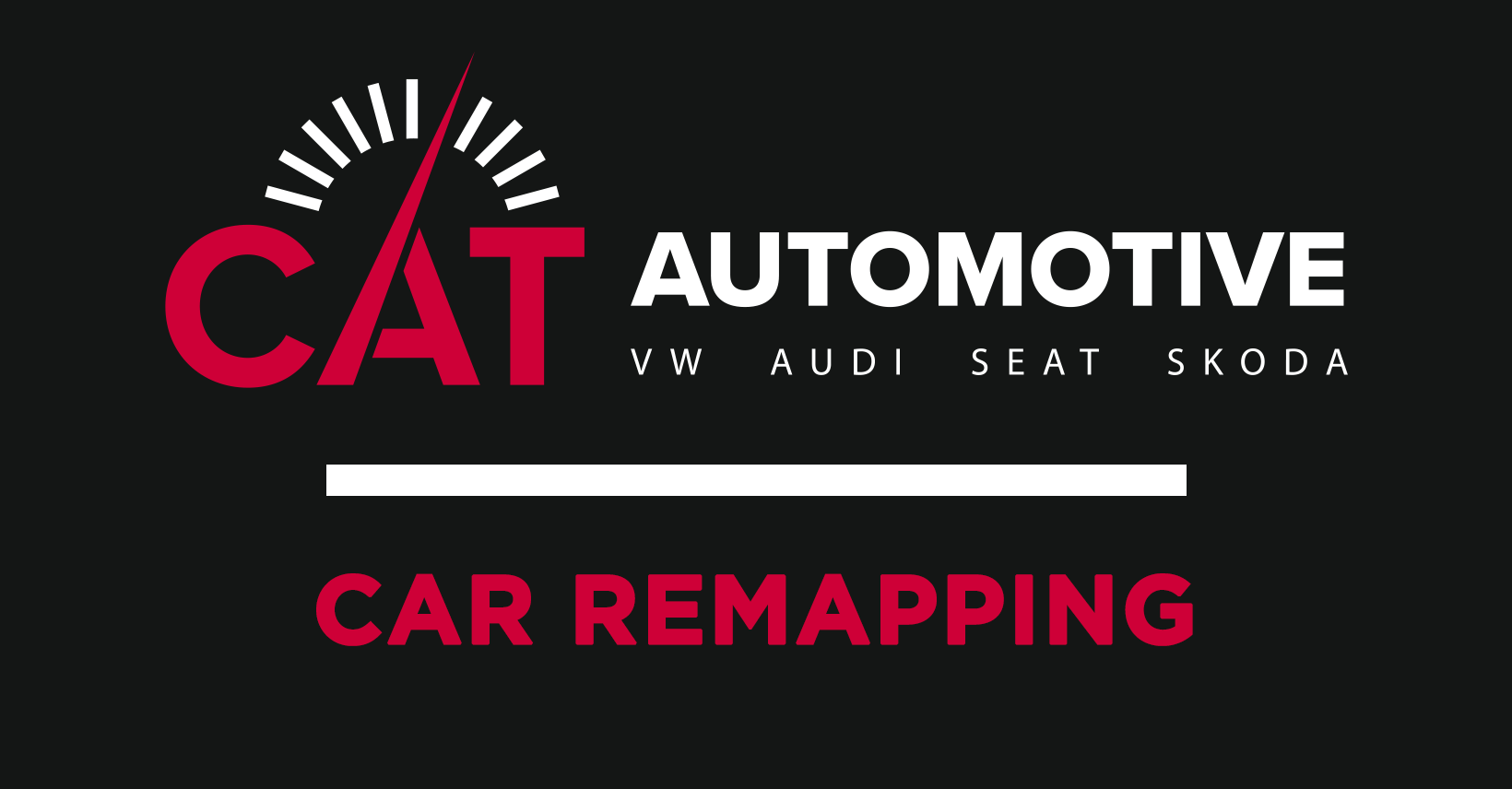 Car Remapping in Norwich at CAT Automotive