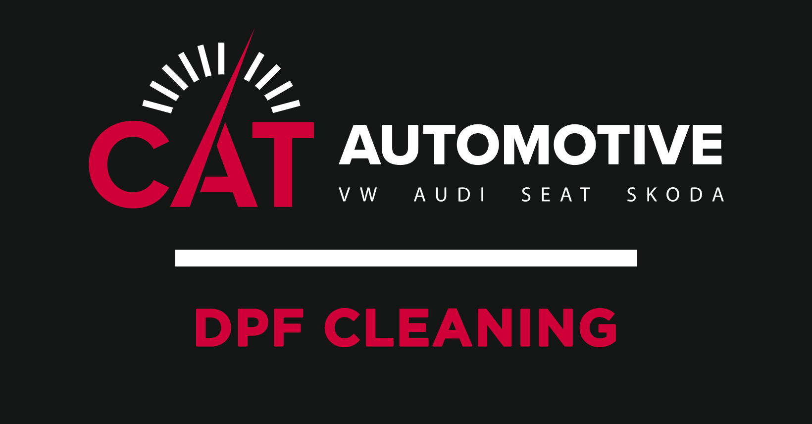DPF Cleaning Norwich
