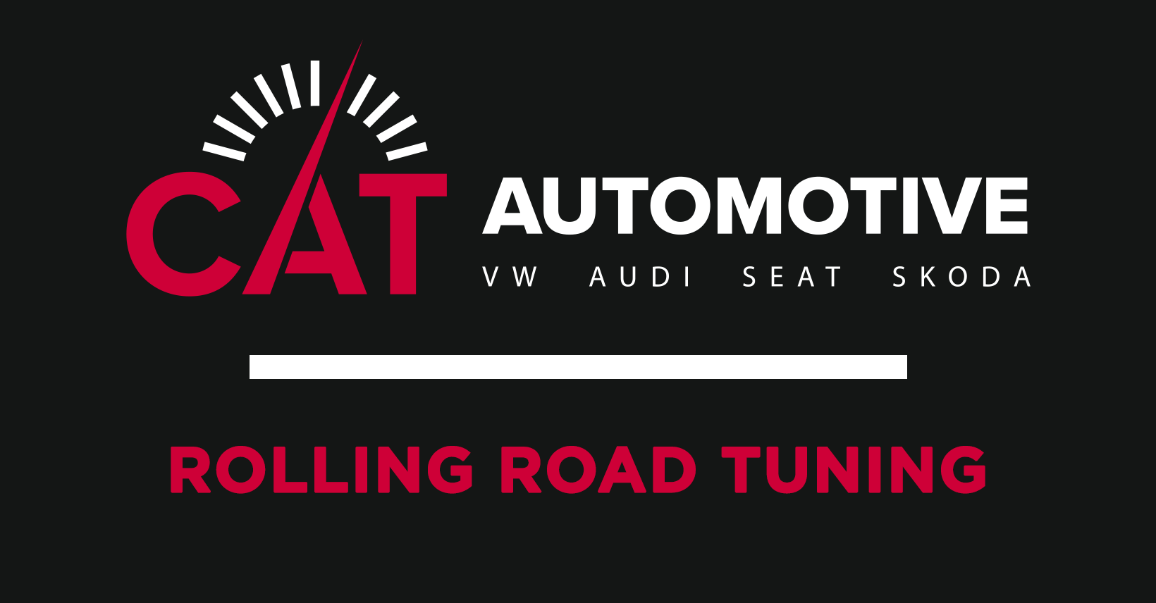 Rolling Road Tuning at CAT Automotive in Norwich