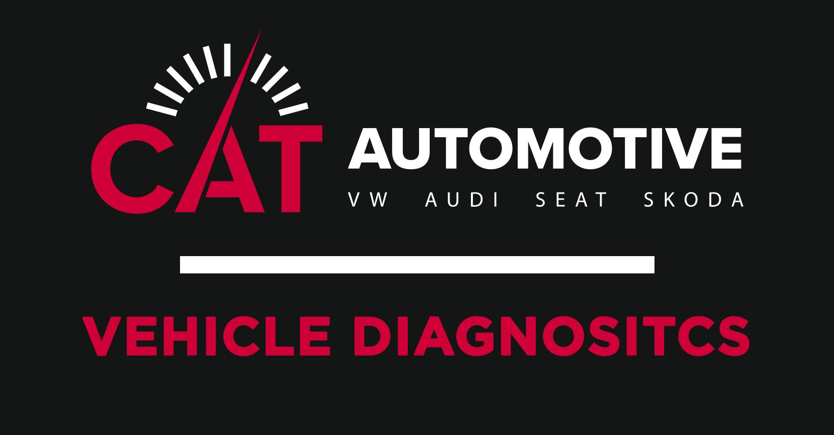 Vehicle Diagnostics Norwich